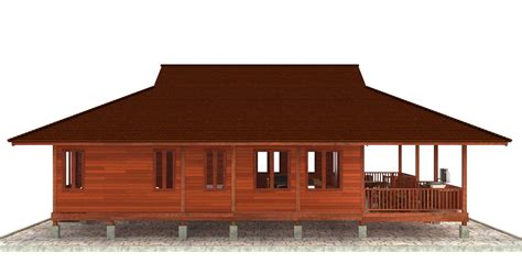 house plans hawaii yogashala design hawaii floor plans teak bali