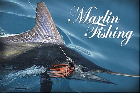 marlin boats history a history of jigs in california sportfishing bd outdoors
