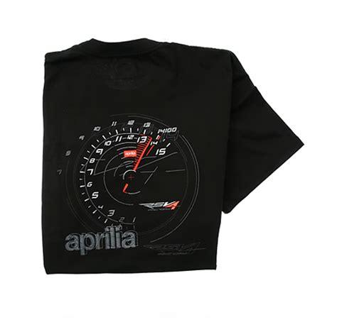 T Shirt Aprilia Factory af1 racing aprilia vespa piaggio guzzi norton