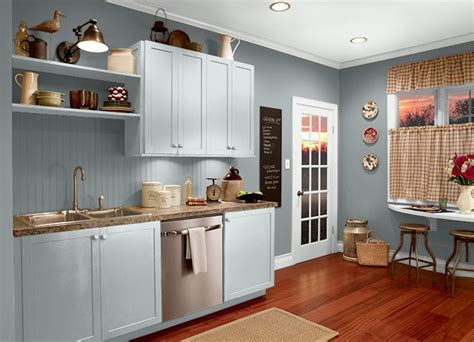 behr paint color delicate mist 135 best images about craft room on crafting