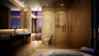 Interior Design Ideas Bathrooms by Master Bathroom Large Interior Design Decosee Com