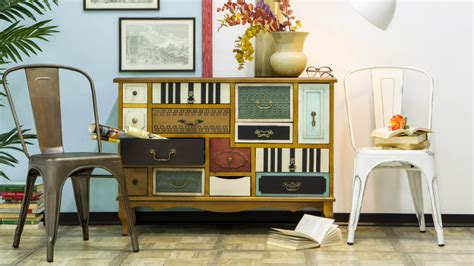 arredamento vintage anni 70 mobili anni 60 design vintage per la tua casa dalani e