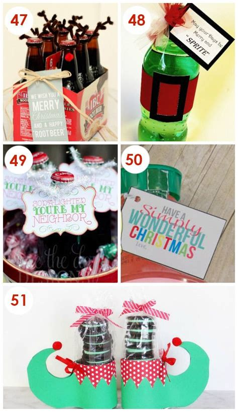 neighbor bake holiday ideas 101 and easy gifts gifts we and the o jays