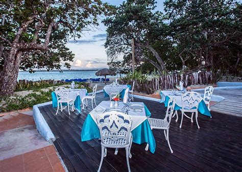 sunscape puerto plata puerto plata transat sunscape puerto plata cheap vacations packages red tag
