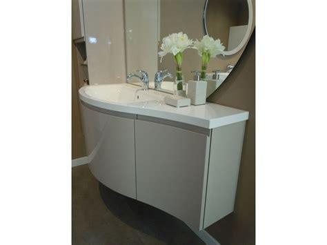 arbi arredo bagno prezzi arredamento bagno mobile arbi step a prezzi outlet