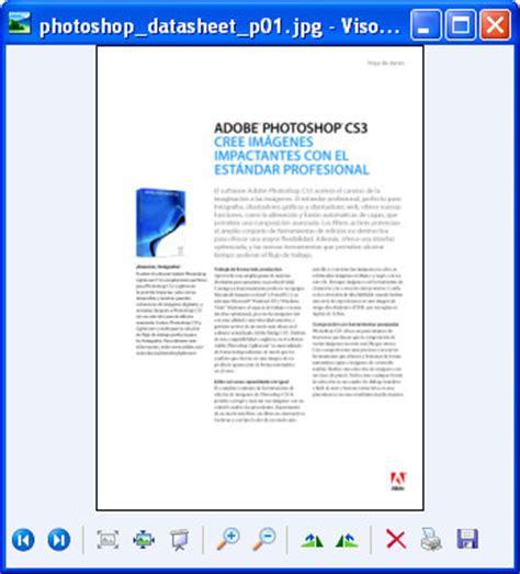 convertir imagenes pdf a jpeg convertir pdf a jpeg universal document converter
