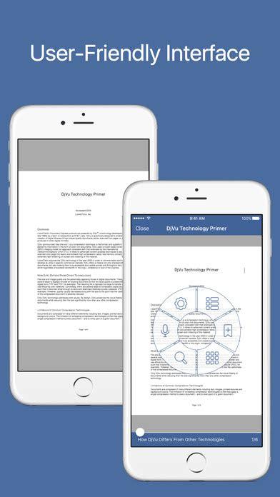 djvu format books djvu reader viewer for djvu and pdf formats apppicker