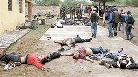 imagenes fuertes narcos fotografias de enfrentamientos del narco fotos fuertes