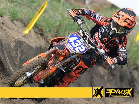 pro motocross chionship 65cc dirt bike largest and the most wonderful bike