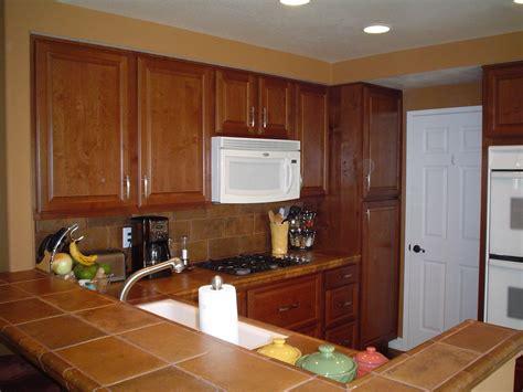 kitchen reface temecula millmasters kitchen cabinets