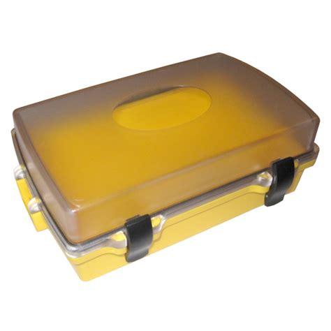 boat battery saver boat