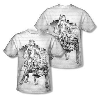 shirt design maker near me february 2015 artee shirt part 3