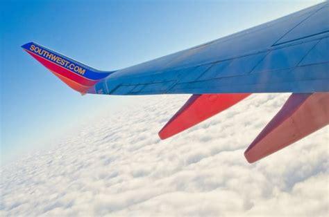 tips  cheap flights  disney world disney tourist blog