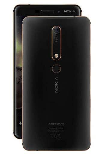 Harga Lg Q6 Plus 2018 spesifikasi dan harga nokia 6 2018 black cooper