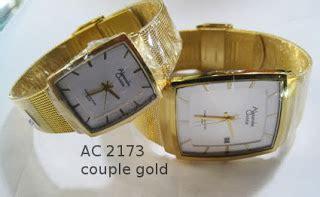Grosiran Jam Tangan Wanita Ripcurl E110 11 jam tangan alexandre christie original ac 2173 gold