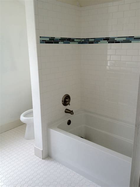 Bathroom Tile Trim Ideas Bathroom Tile Trim Tile Design Ideas