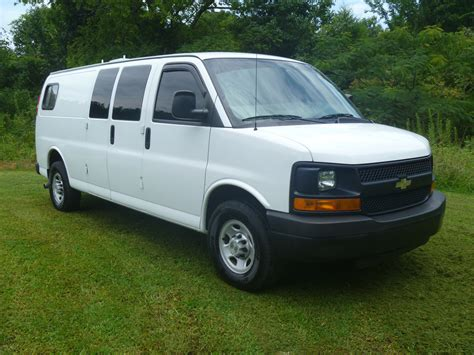 car maintenance manuals 1996 chevrolet express 2500 on board diagnostic system service manual how cars engines work 1996 chevrolet express 2500 interior lighting 2014