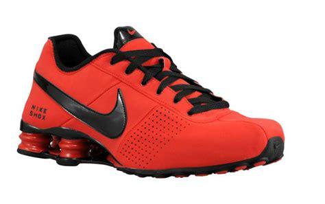Nike Shock nike shox 2013 wallpup