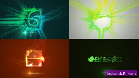 Videohive Music Logo After Effects Projects 187 Free After Effects Templates After Effects After Effects Equalizer Template