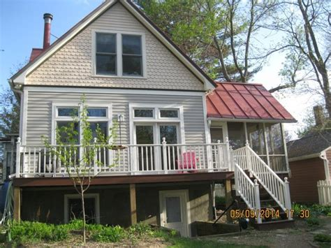 iowa bed and breakfast wonderful stay review of smiths bed and breakfast iowa city ia tripadvisor