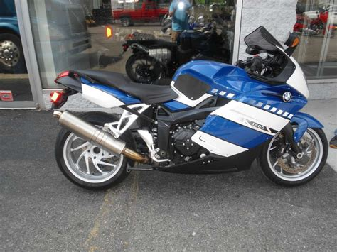 used bmw motorcycles for sale page 1 new used k1200r motorcycles for sale new used