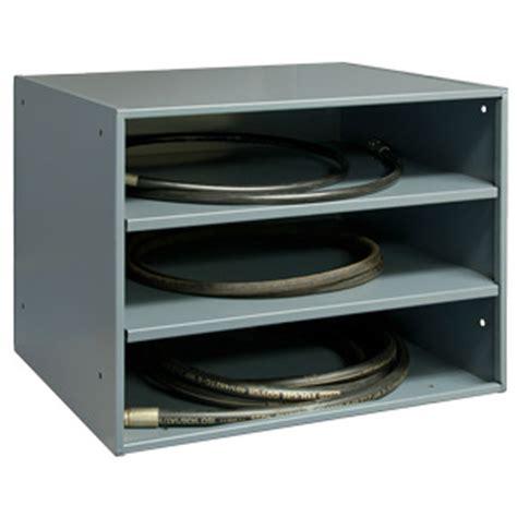 hydraulic kitchen cabinets hydraulic hose cabinets triple horizontal arrow