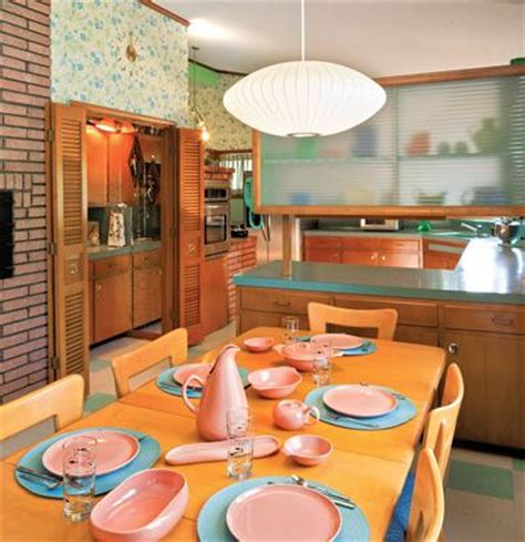 interior design news notes midcentury atomic ranch midcentury interiors picture mad