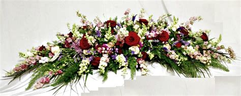 Best Flowers For Funeral by Best Flowers For A Funeral 2016