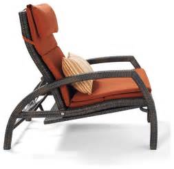 Patio Chairs Outdoor Lounge Chairs Atg Stores » Ideas Home Design
