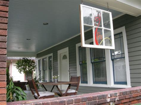 Exterior Ceiling Paint by 91 Best Images About Home Exterior Color Combos On