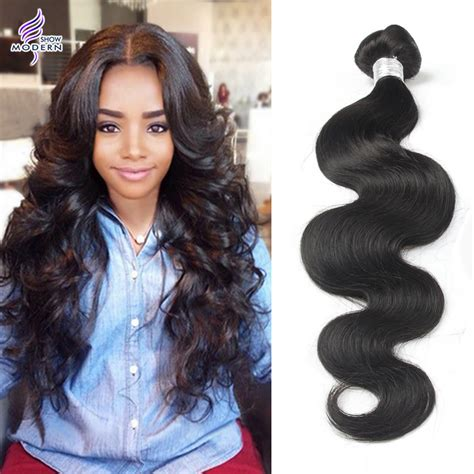 Wave Weave Hairstyles by Wave Weave Hairstyles Hairstylegalleries