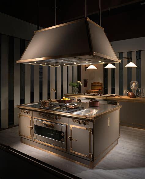 officine gullo cucine grey beige touch kitchen fitted kitchens from officine