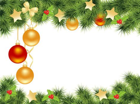 Christmas card background free vector download 51 498 free vector