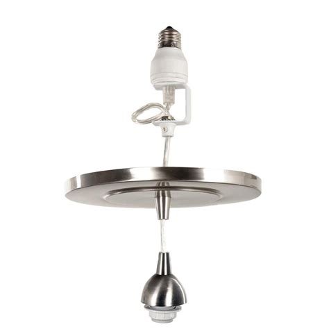 kit to convert recessed light to pendant recessed lighting conversion kit led advice for your