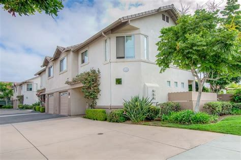 2 bedroom apartments in carlsbad ca townhome in carlsbad 2 bed 2 bath 2750