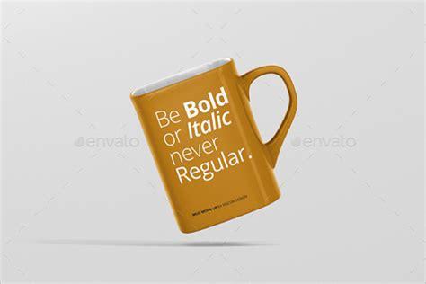 mug design template illustrator 62 realistic mug mockups free psd vector designs