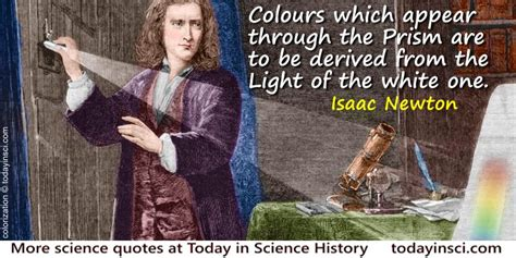 biography of isaac newton in tamil isaac newton quote colours which appear through the prism