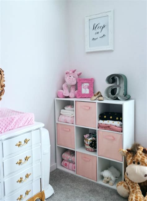 habitacion bebe barata la habitaci 243 n de aria