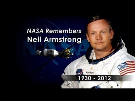 biography of neil armstrong nasa gizmodo australia the gadget guide technology and