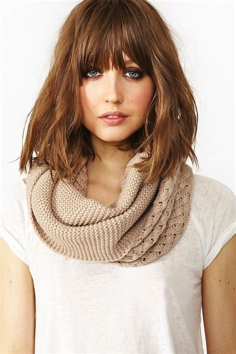 hairstyles with bangs and volume hairstyles for thin hair 39 hairstyles that add volume