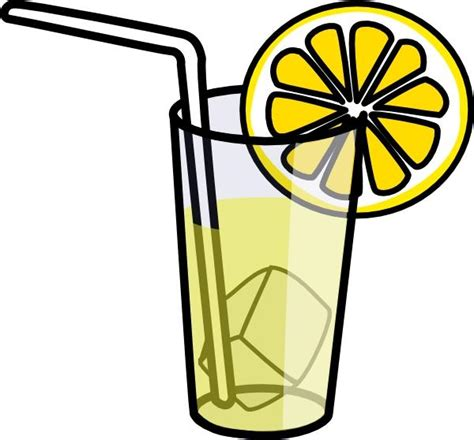 lemonade clipart f lemonade clip related keywords f lemonade clip