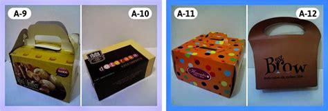 Dus Kue Tart Lebaran Box Kue Tart Glamor Uk 22x22cm Dus Lebaran 5 jual kotak kue box dus kue toko kue kotak kue box kue dus kue kue