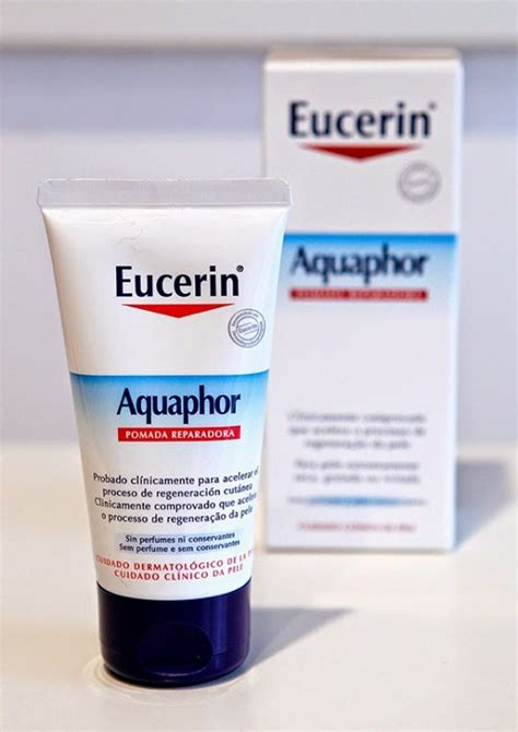 eucerin on tattoo 100 ointment guide aquaphor for aquaphor