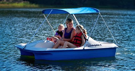 paddle boat rental lake murray paddle sports lake murray boating columbia south carolina