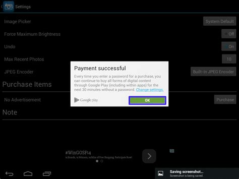 your freedom apk 2014 freedom v1 8 4 apk unlimited in app purchases hack on android is here on hax
