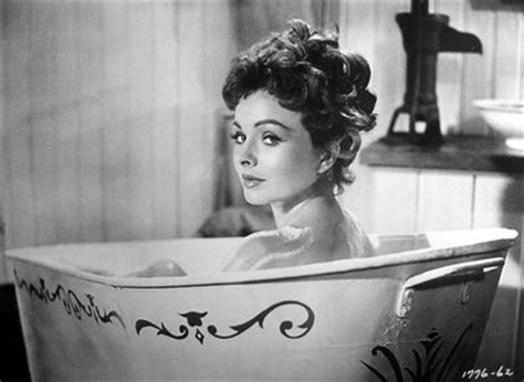 nude sex in bathtub jeanne crain giuly flickr
