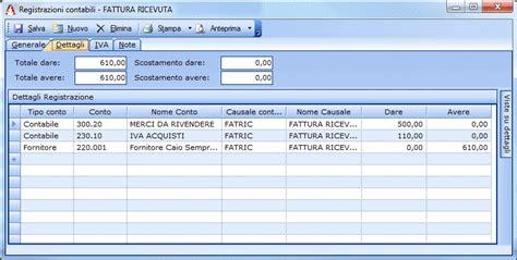 numero registrazione di commercio fatture e pagamenti fornitori guida pratica alla