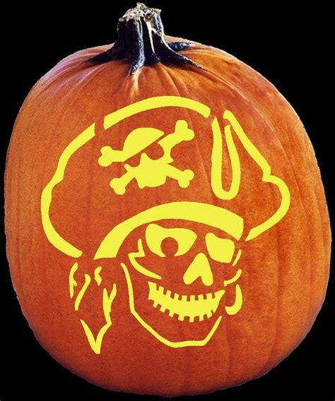 pinterest pumpkin pattern pumpkin carving patterns spookmaster online pumpkin