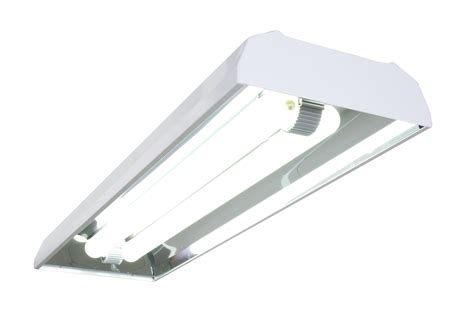 Induction Light Fixtures Hydrofarm Induction Light Fixture 400w Inch Bloom Inch 3100k Hf In400fs Complete