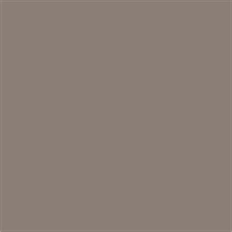 resene xanadu colour swatch resene paints